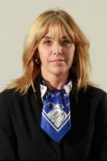 Elena Dell'Orti Contatti Esterni