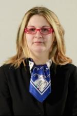 Francesca Zanzottera Medico