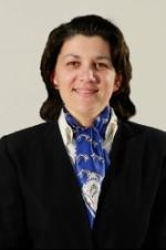Daniela Patratti Resp. P. Soccorso