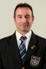 Ivo Ranzani