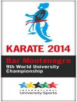 Karate News